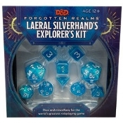 D&D-WCDD5EXPKIT
