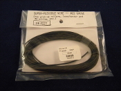WIRE-SW22CP/15